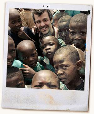 Shaun-Groves-Uganda-300