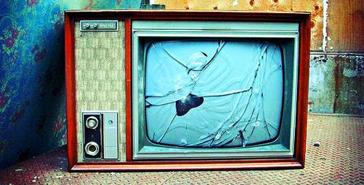 broken-television-2