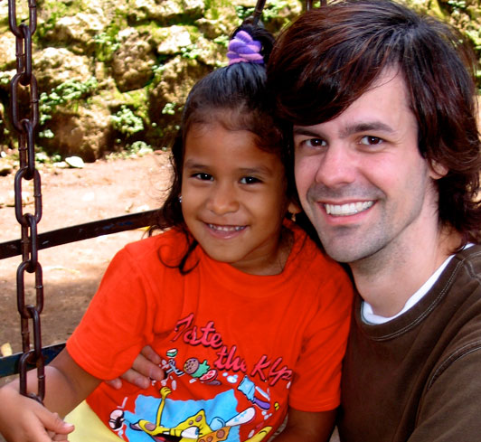 Shaun-and-Yanci-in-2005