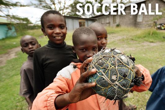 kenya-soccer-ball