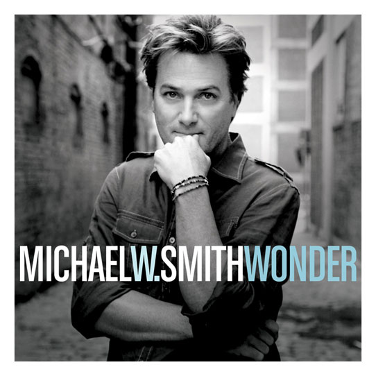 Michael-W-Smith-Wonder-cover
