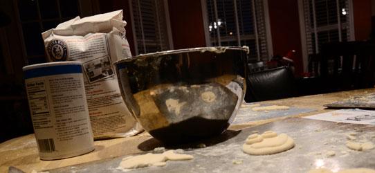 Making-Dough-Ornaments