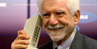 dumb-phone
