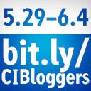 CIBloggers-Twitter