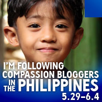 Compassion-International-Bloggers-Philippines-2011