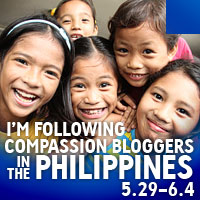 Compassion-International-Philippines-2011