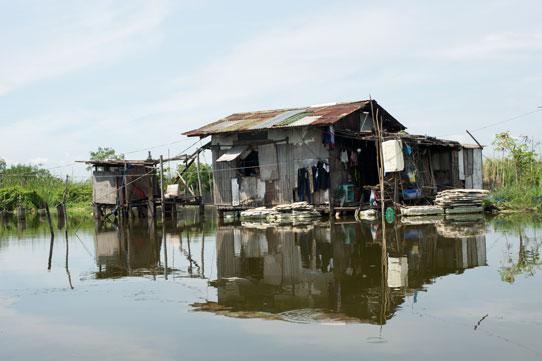 Philippine Home