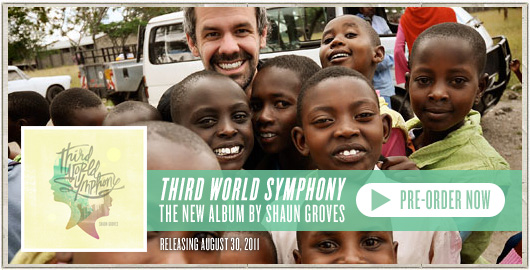 Third-World-Symphony-Shaun-Groves
