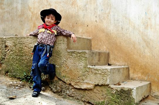 Guatemala_Cowboy