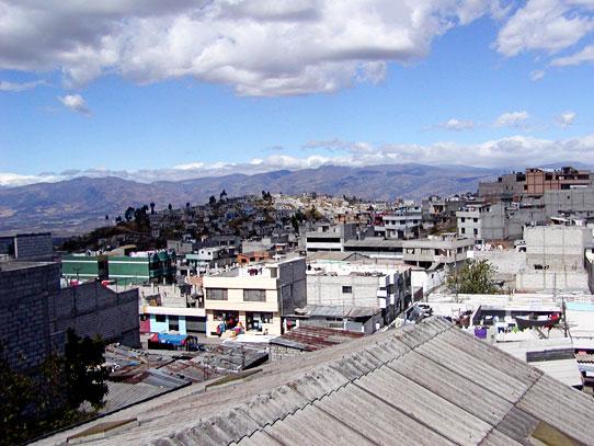 Otavalo-2002