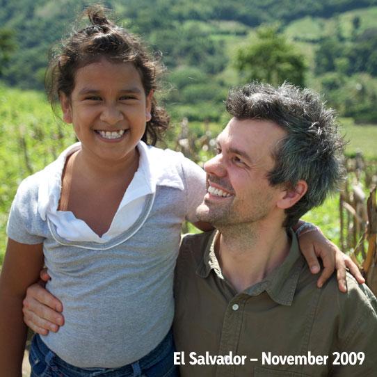 El-Salvador-2009