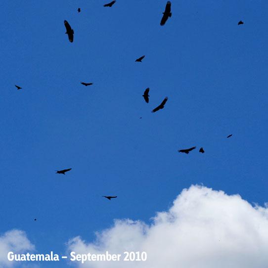 Guatemala-2010