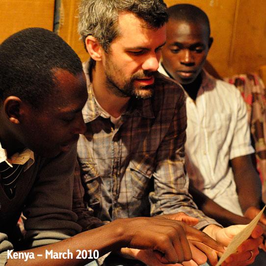 Kenya-2010