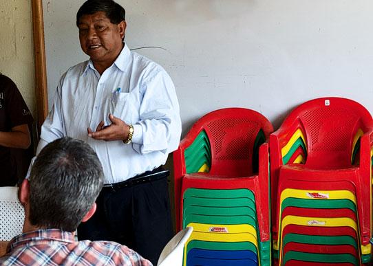 Pastor-Manuel-Testimony