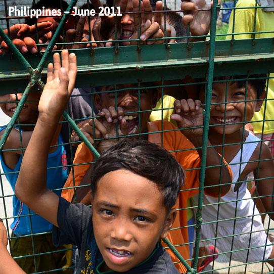 Philippines-2011
