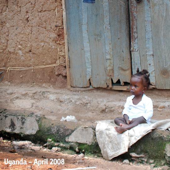 Uganda-2008