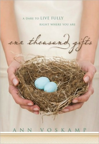 One-Thousand-Gifts-Ann-Voskamp