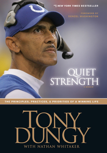 Quiet-Strength-Tony-Dungy