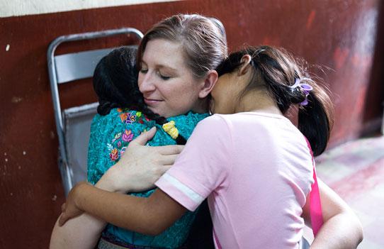 Compassion-Bloggers-Gypsy-Mama-Guatemala