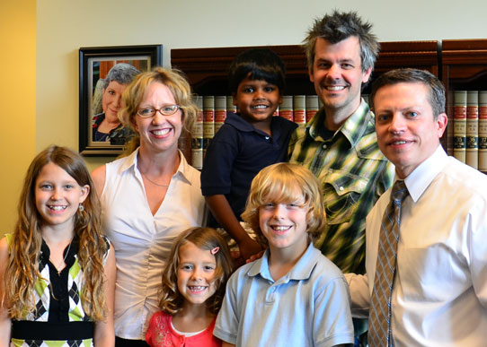 Groves-family-with-Judge-Smith