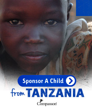 Sponsor-Compassion-International-Tanzania-300x350