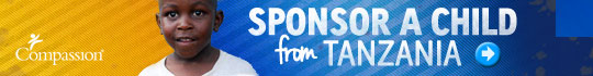 Sponsor-Compassion-International-Tanzania-500x70