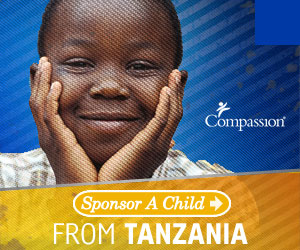 Sponsor-Compassion-International-Tanzania-Button-300x250