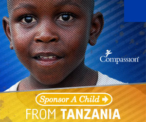 Sponsor-Compassion-International-Tanzania-Button2-300x250