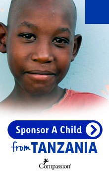 Sponsor-Compassion-International-Tanzania-220x350