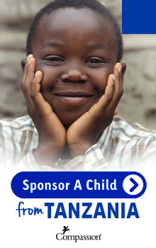 Sponsor-Compassion-International-Tanzania-220-X-350