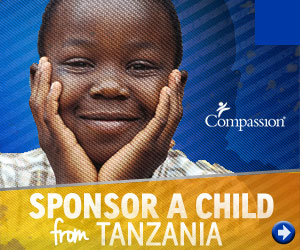 Sponsor-Compassion-International-Tanzania-300x250