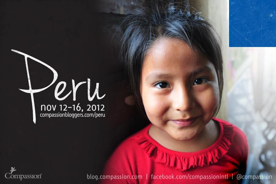 Compassion-Bloggers-Peru