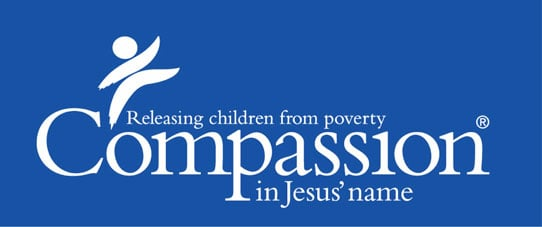 Compassion-Logo