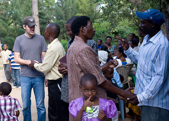 Compassion-Partner-Church-in-Tanzania