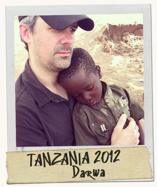 Darwa-Tanzania-1