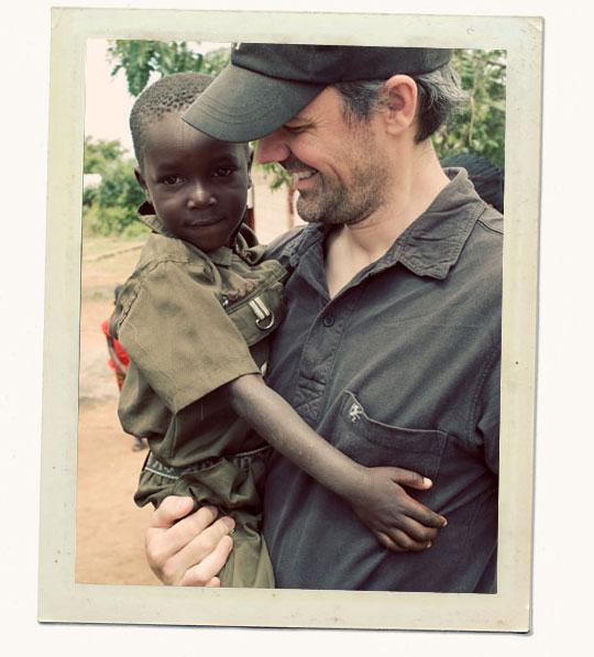 Darwa-Tanzania-2