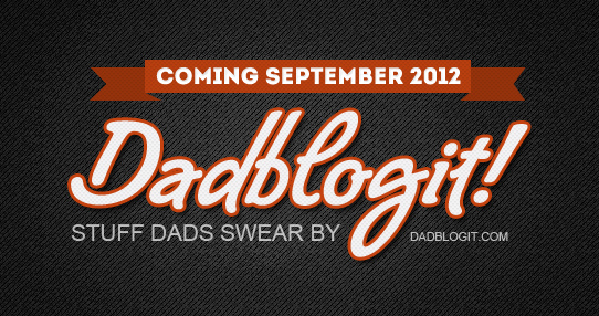 Dadblogit-September-2012
