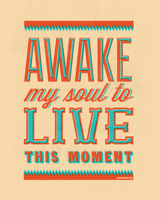 Awake-My-Soul-Beige-Printable-16x20-web