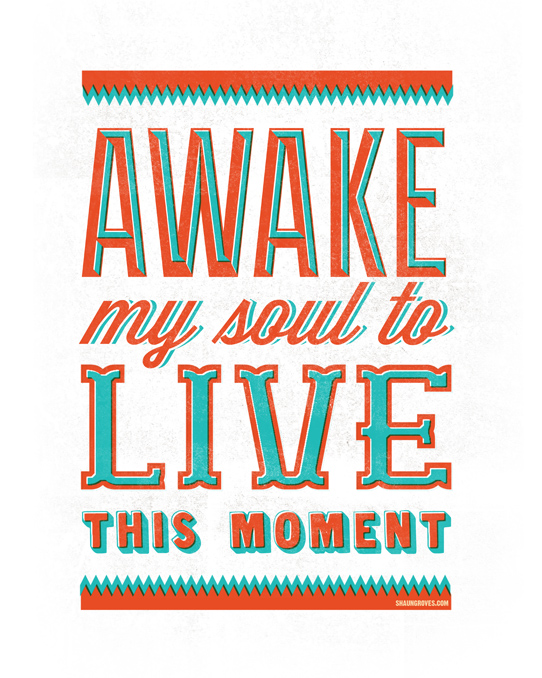 Awake-My-Soul-White-Printable-16x20-web