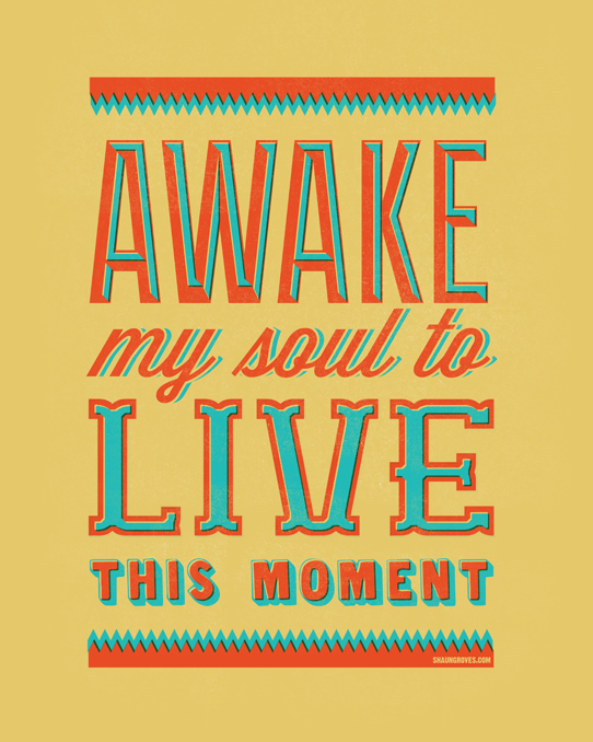 Awake-My-Soul-Yellow-Printable-16x20-web