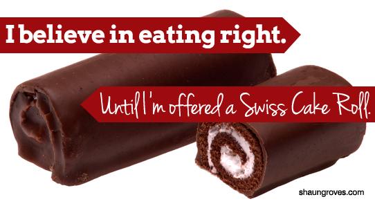 I-Believe-Until-Swiss-Cake-Rolls