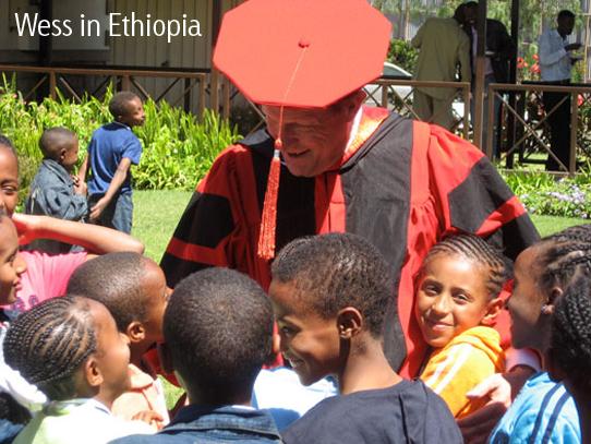 Wess-Stafford-Ethiopia
