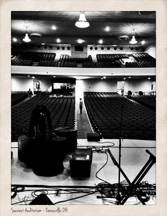 Secrest-Auditorium-Zanesville-Ohio