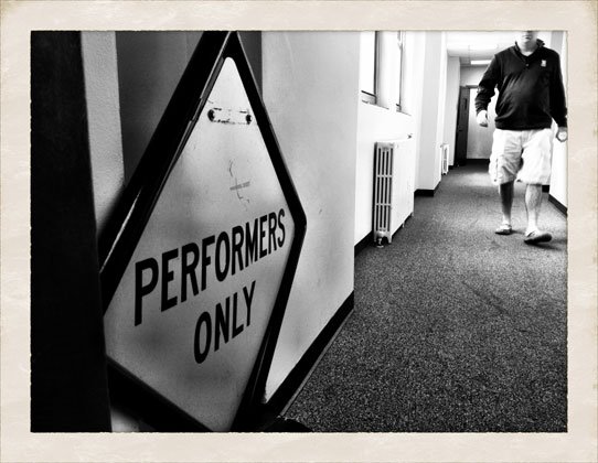 backstage-Secrest-Auditorium-Zanesville-Ohio