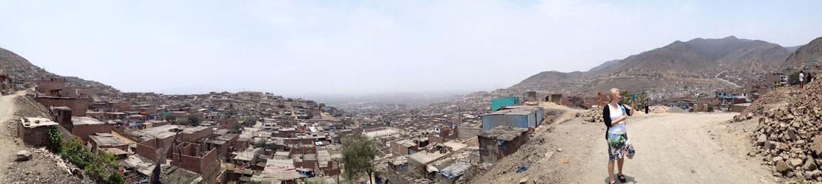 Panoramic-Lima-Peru
