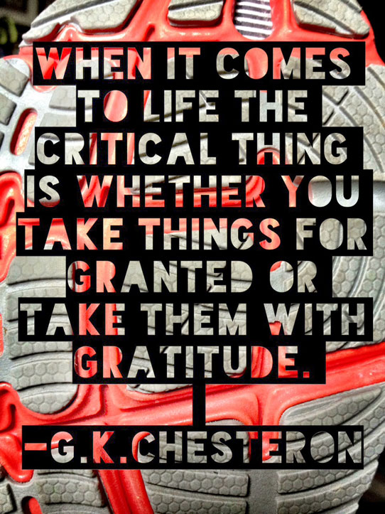 Gratitude-quote-GK-Chesterton