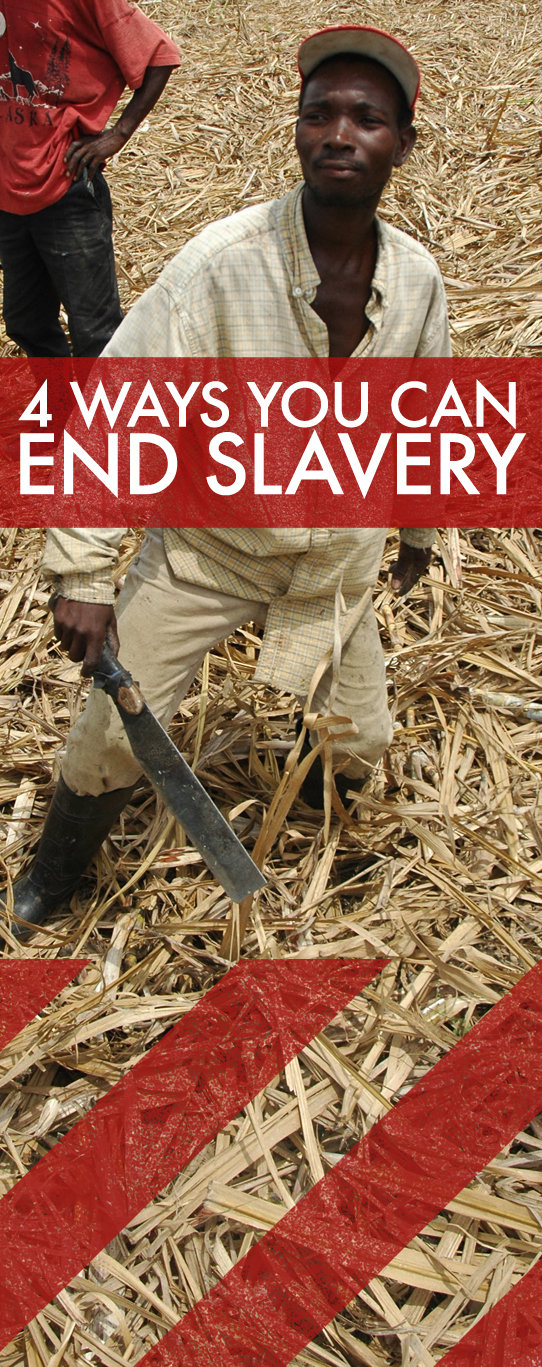 4-Ways-You-Can-End-Slavery