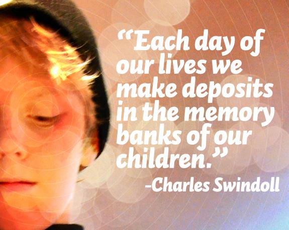 Charles-Swindoll-Quote