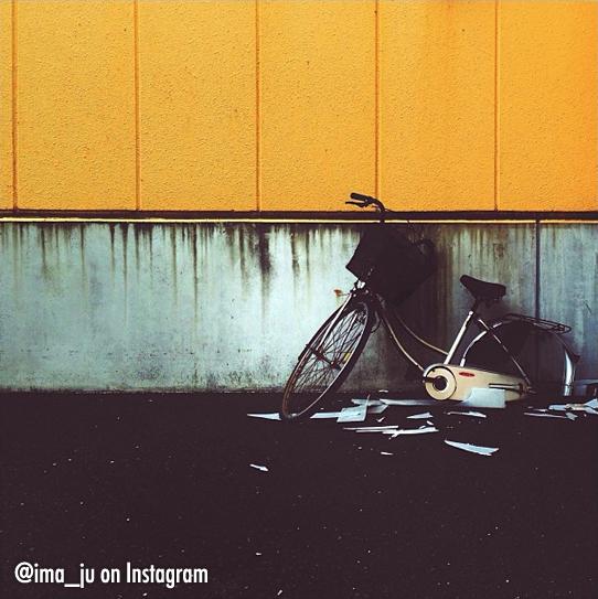 Sad-Bicycle ima_ju