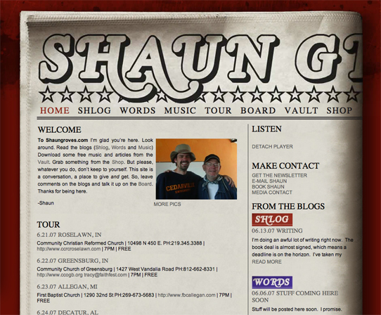 ShaunGroves.com-Kat